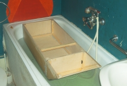 die grosse seite zum hausbootbasteln. Black Bedroom Furniture Sets. Home Design Ideas