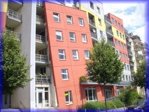 Lage rummelsburg s3